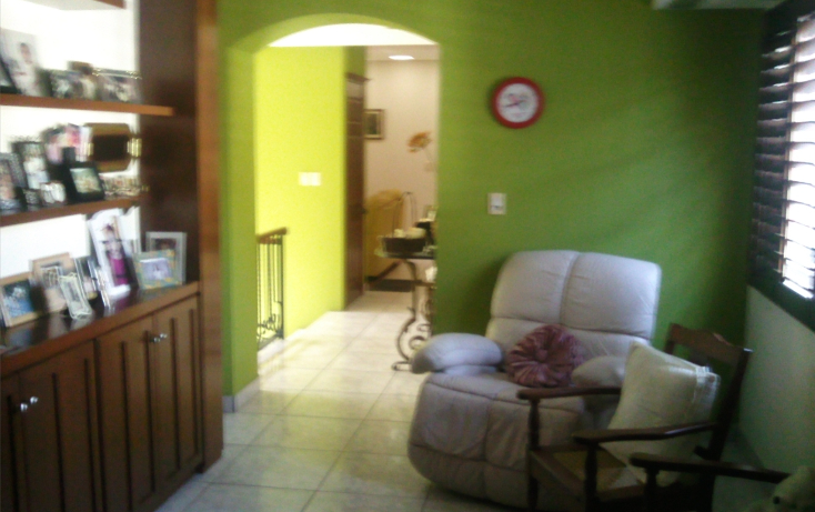 Foto de casa en venta en  , chapultepec, culiacán, sinaloa, 1187259 No. 18