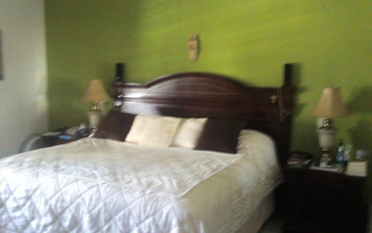 Foto de casa en venta en  , chapultepec, culiacán, sinaloa, 1187259 No. 19
