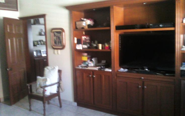 Foto de casa en venta en  , chapultepec, culiacán, sinaloa, 1187259 No. 20