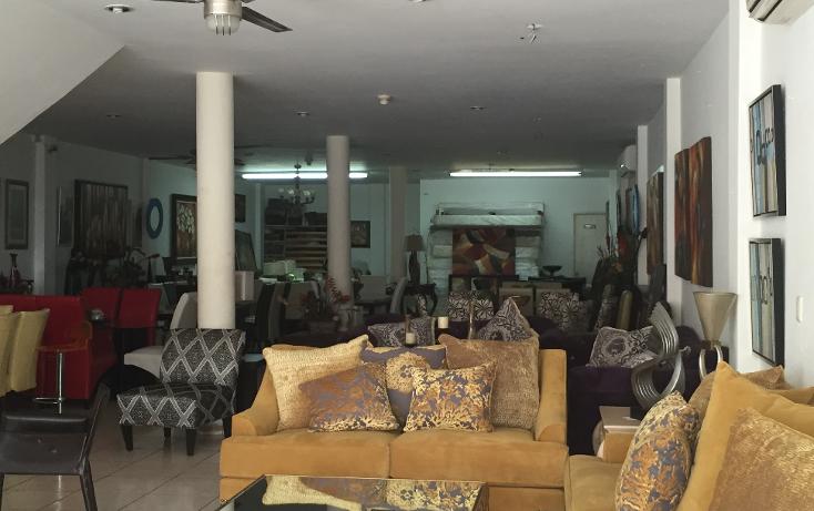 Foto de local en renta en  , chapultepec, culiacán, sinaloa, 1449045 No. 02