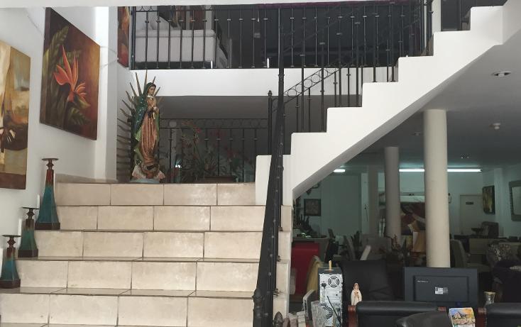 Foto de local en renta en  , chapultepec, culiacán, sinaloa, 1449045 No. 03