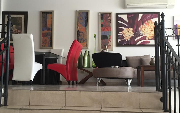 Foto de local en renta en  , chapultepec, culiacán, sinaloa, 1449045 No. 04