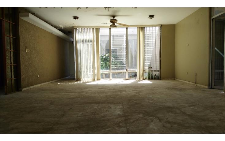 Foto de casa en renta en  , chapultepec, culiac?n, sinaloa, 1739850 No. 07