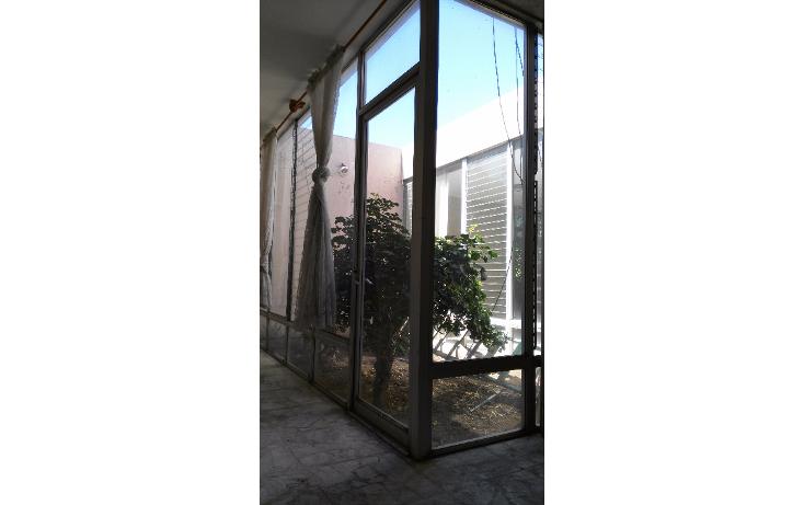 Foto de casa en renta en  , chapultepec, culiac?n, sinaloa, 1739850 No. 10