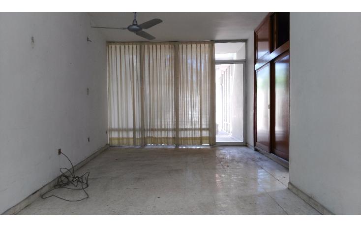 Foto de casa en renta en  , chapultepec, culiac?n, sinaloa, 1739850 No. 12