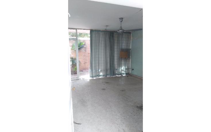 Foto de casa en renta en  , chapultepec, culiac?n, sinaloa, 1739850 No. 14