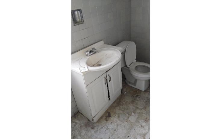 Foto de casa en renta en  , chapultepec, culiac?n, sinaloa, 1739850 No. 19