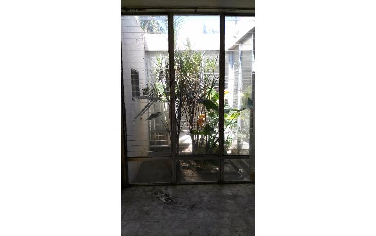 Foto de casa en renta en  , chapultepec, culiac?n, sinaloa, 1739850 No. 20