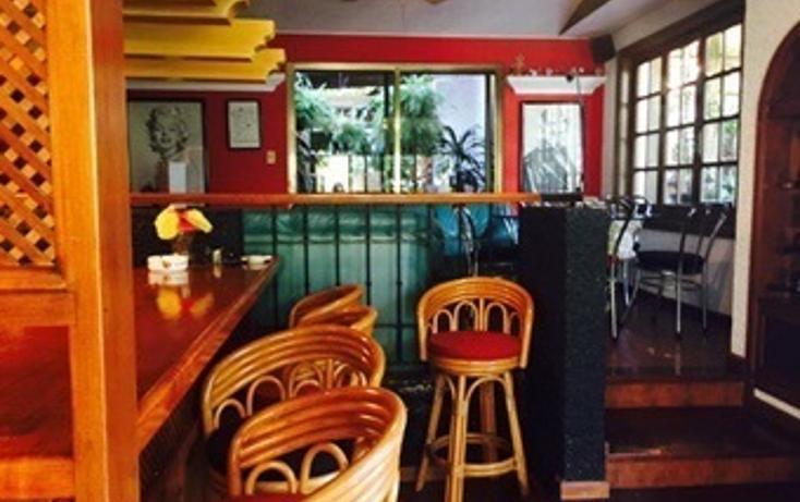 Foto de casa en venta en  , chapultepec, culiacán, sinaloa, 1860918 No. 04
