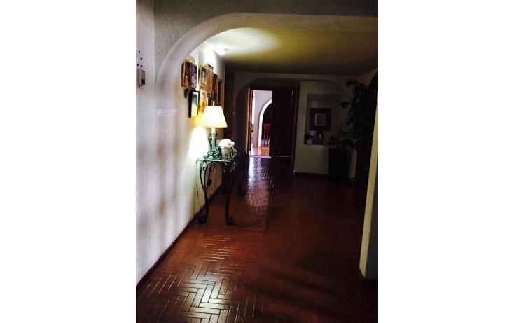 Foto de casa en venta en  , chapultepec, culiacán, sinaloa, 1860918 No. 11