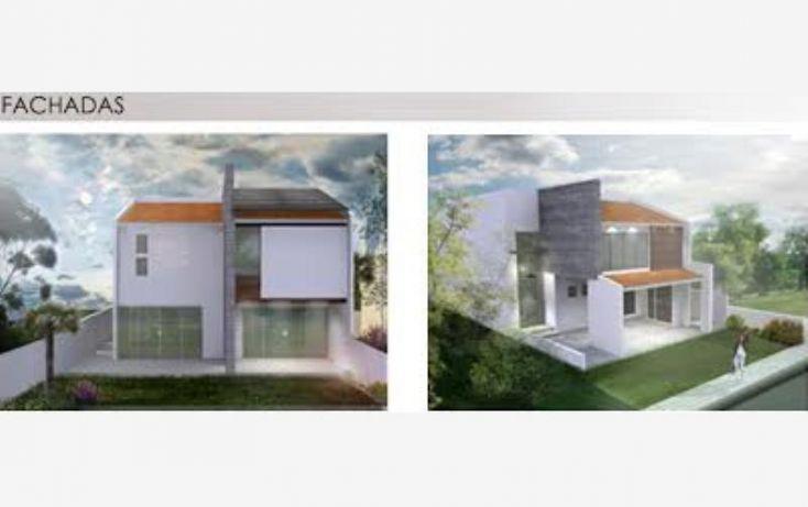 Foto de casa en venta en, chapultepec, culiacán, sinaloa, 1996156 no 01