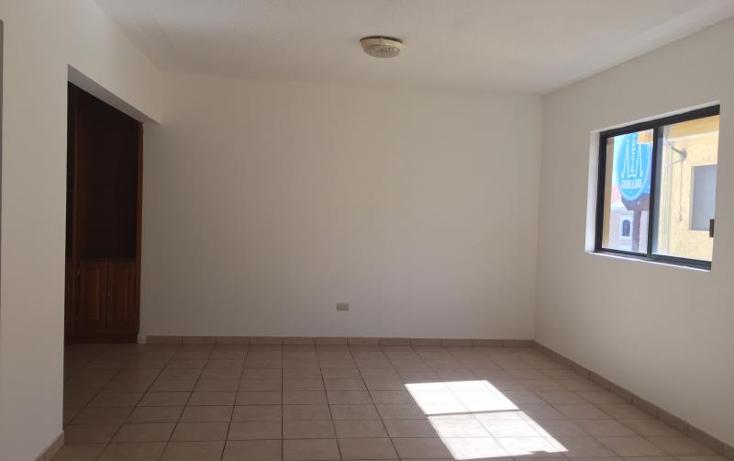Foto de departamento en venta en  , chapultepec, culiacán, sinaloa, 858883 No. 02