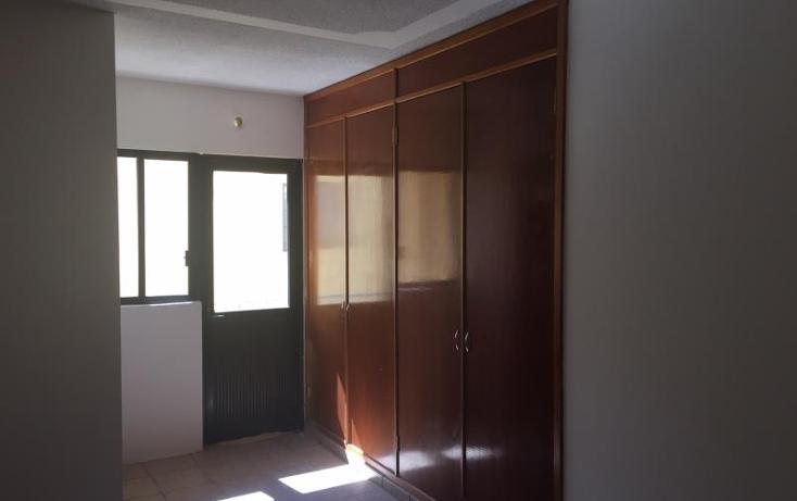 Foto de departamento en venta en  , chapultepec, culiacán, sinaloa, 858883 No. 03