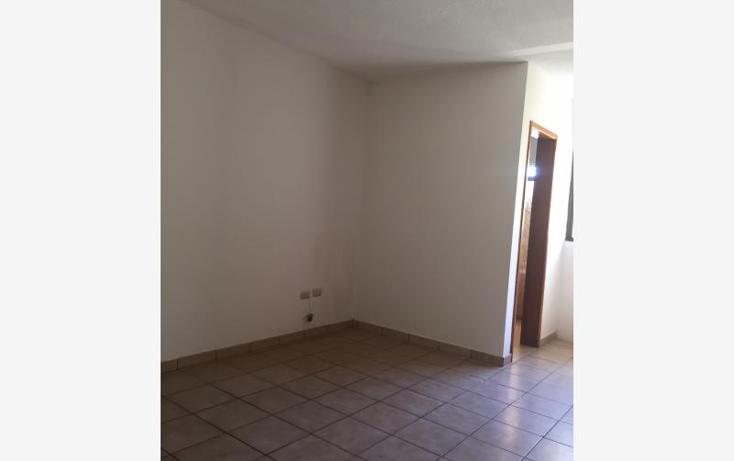 Foto de departamento en venta en  , chapultepec, culiacán, sinaloa, 858883 No. 04