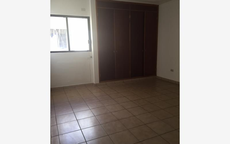 Foto de departamento en venta en  , chapultepec, culiacán, sinaloa, 858883 No. 06
