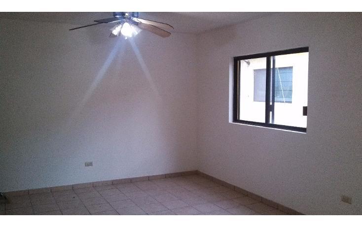 Foto de departamento en venta en  , chapultepec, culiacán, sinaloa, 946541 No. 01