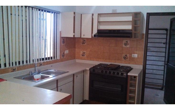 Foto de departamento en venta en  , chapultepec, culiacán, sinaloa, 946541 No. 02