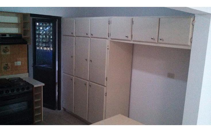Foto de departamento en venta en  , chapultepec, culiacán, sinaloa, 946541 No. 03