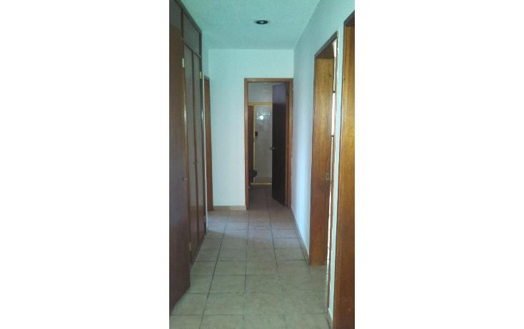 Foto de departamento en venta en  , chapultepec, culiacán, sinaloa, 946541 No. 05