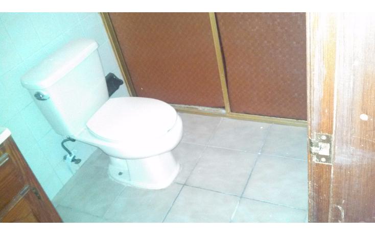 Foto de departamento en venta en  , chapultepec, culiacán, sinaloa, 946541 No. 06