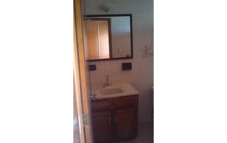 Foto de departamento en venta en  , chapultepec, culiacán, sinaloa, 946541 No. 07