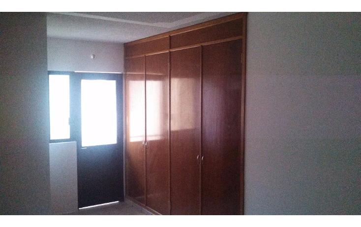 Foto de departamento en venta en  , chapultepec, culiacán, sinaloa, 946541 No. 08