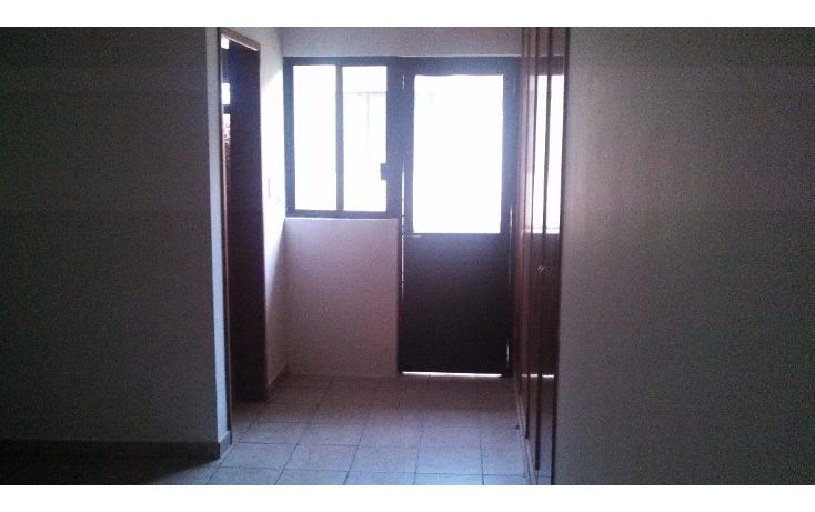 Foto de departamento en venta en  , chapultepec, culiacán, sinaloa, 946541 No. 09