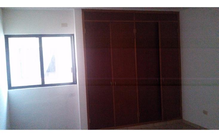 Foto de departamento en venta en  , chapultepec, culiacán, sinaloa, 946541 No. 10