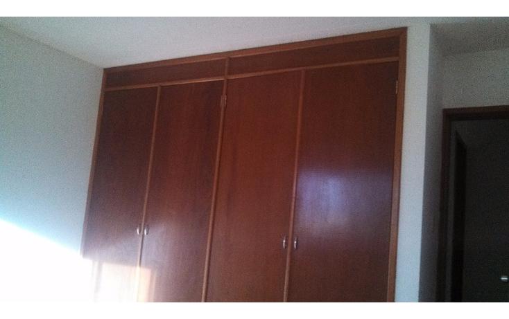 Foto de departamento en venta en  , chapultepec, culiacán, sinaloa, 946541 No. 11