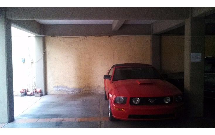 Foto de departamento en venta en  , chapultepec, culiacán, sinaloa, 946541 No. 12
