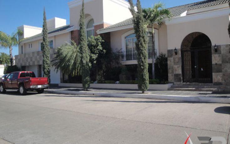 Foto de casa en venta en, chapultepec del rio, culiacán, sinaloa, 1240779 no 01