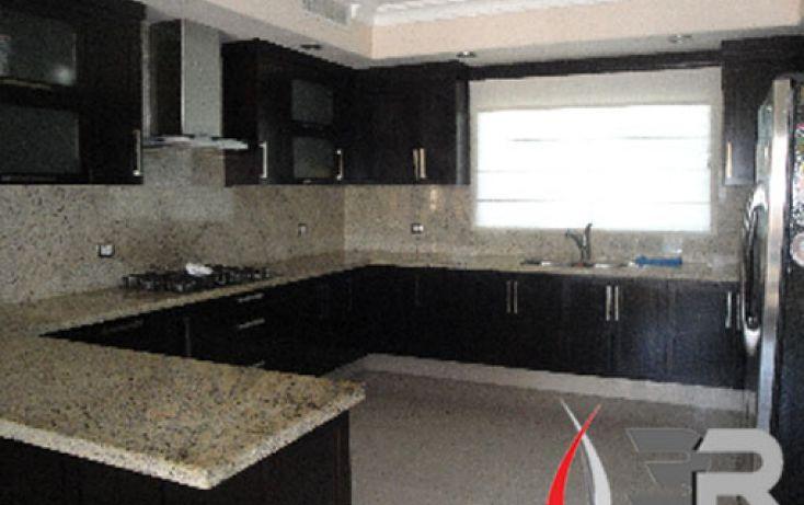 Foto de casa en venta en, chapultepec del rio, culiacán, sinaloa, 1240779 no 02