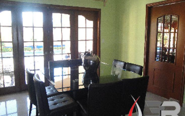 Foto de casa en venta en, chapultepec del rio, culiacán, sinaloa, 1240779 no 03