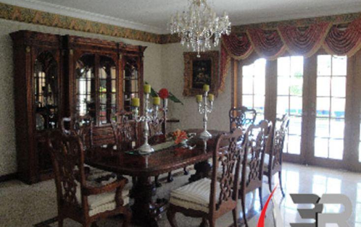 Foto de casa en venta en, chapultepec del rio, culiacán, sinaloa, 1240779 no 04