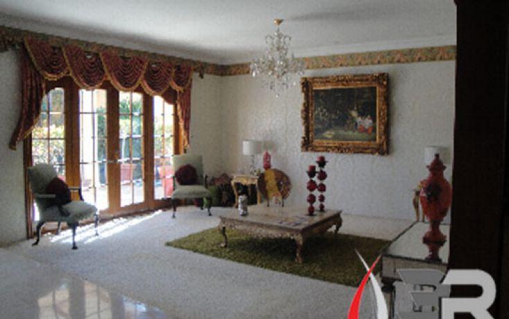 Foto de casa en venta en, chapultepec del rio, culiacán, sinaloa, 1240779 no 05