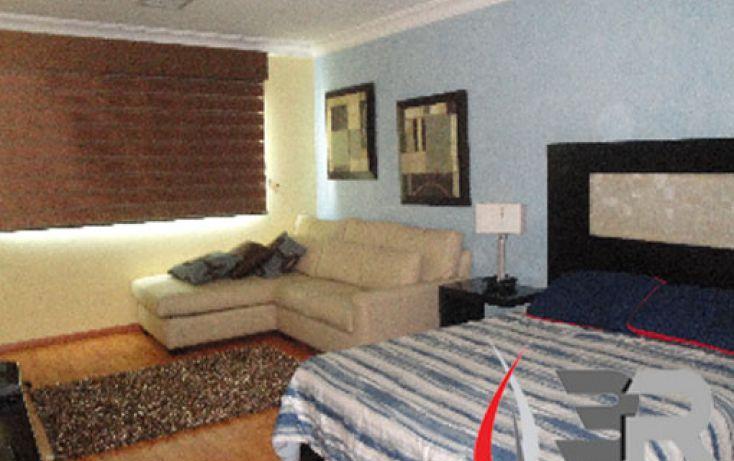 Foto de casa en venta en, chapultepec del rio, culiacán, sinaloa, 1240779 no 06