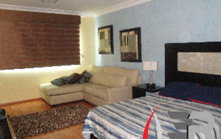 Foto de casa en venta en  , chapultepec del rio, culiac?n, sinaloa, 1240779 No. 06