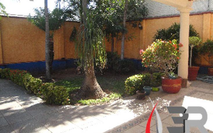 Foto de casa en venta en, chapultepec del rio, culiacán, sinaloa, 1240779 no 08