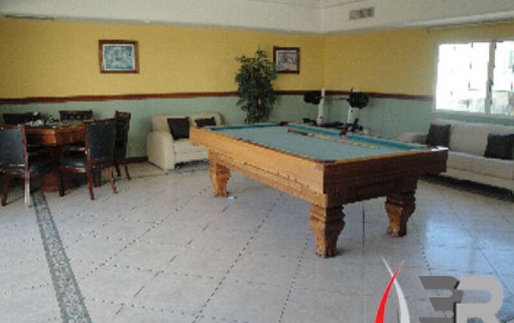Foto de casa en venta en, chapultepec del rio, culiacán, sinaloa, 1240779 no 10