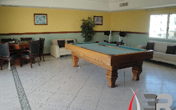 Foto de casa en venta en  , chapultepec del rio, culiac?n, sinaloa, 1240779 No. 10