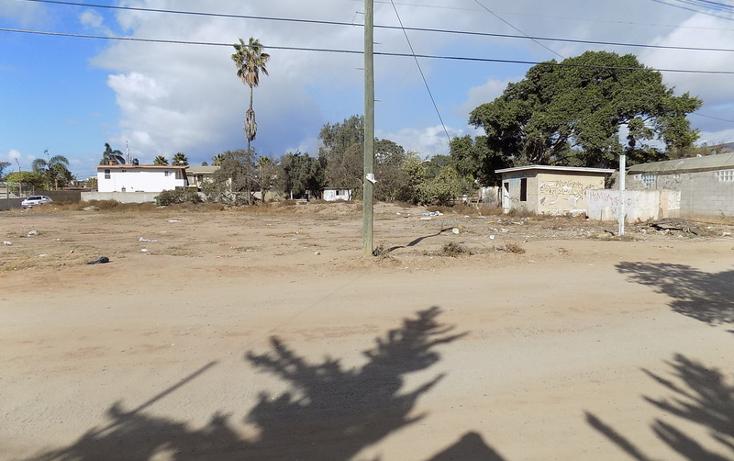 Foto de terreno habitacional en venta en  , chapultepec, ensenada, baja california, 1355087 No. 15