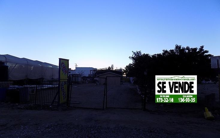 Foto de local en venta en  , chapultepec, ensenada, baja california, 1545814 No. 02