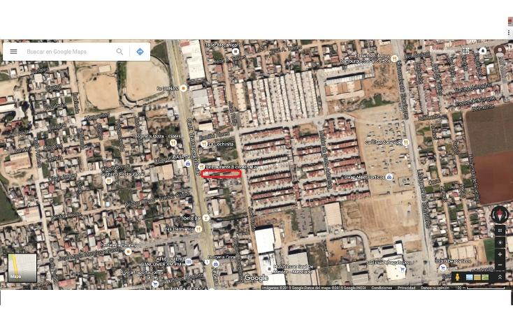 Foto de local en venta en  , chapultepec, ensenada, baja california, 1545814 No. 04
