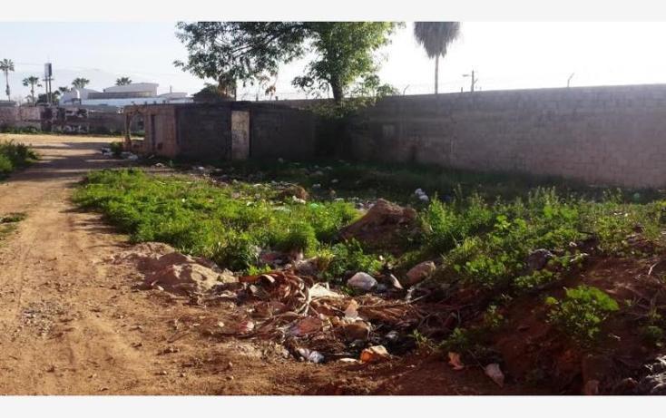 Foto de terreno industrial en venta en marciel escobar ruiz -, chapultepec, ensenada, baja california, 1709072 No. 05