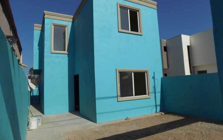 Foto de casa en venta en  , chapultepec, ensenada, baja california, 1969391 No. 02