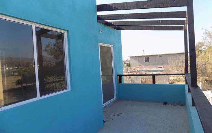 Foto de casa en venta en  , chapultepec, ensenada, baja california, 1969391 No. 19