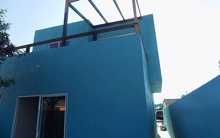 Foto de casa en venta en  , chapultepec, ensenada, baja california, 1969391 No. 23
