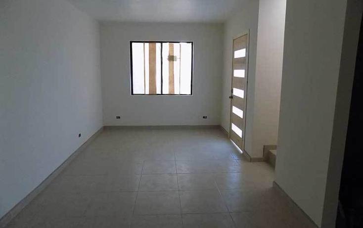Foto de casa en venta en  , chapultepec, ensenada, baja california, 1969393 No. 10
