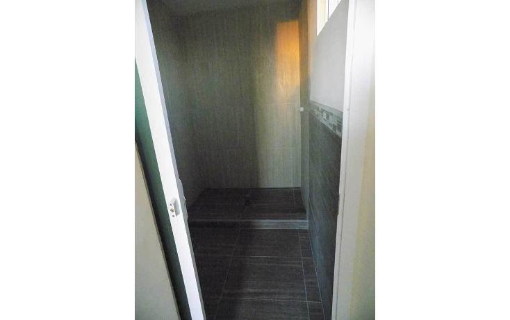 Foto de casa en venta en  , chapultepec, ensenada, baja california, 1969393 No. 17
