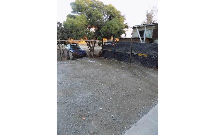 Foto de casa en venta en  , chapultepec, ensenada, baja california, 1969393 No. 27